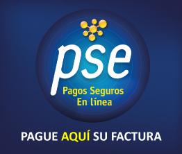 Link PSE